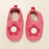 Daisy Rose Pink Shoe