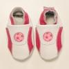 Soccer Star Shoe